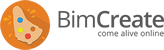BimCreate